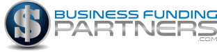 Business Funding Partners